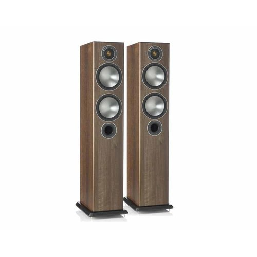 Monitor Audio Bronze 5 - Hifi Speakers