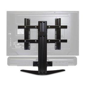 Bluesound TS100 - TV standaard