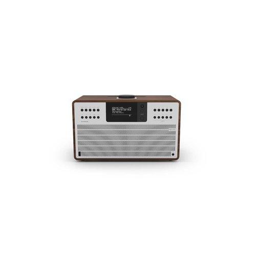 Revo Revo SuperCD - Dab Radio - Internetradio -  Bluetooth AptX
