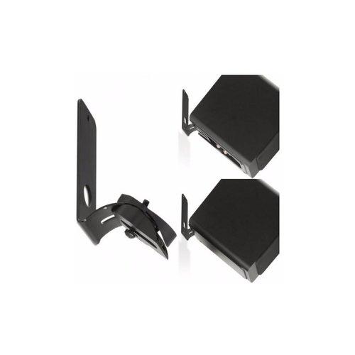 Q Acoustics Q Acoustics Wandbeugel 3000i-serie ( Per Stuk )