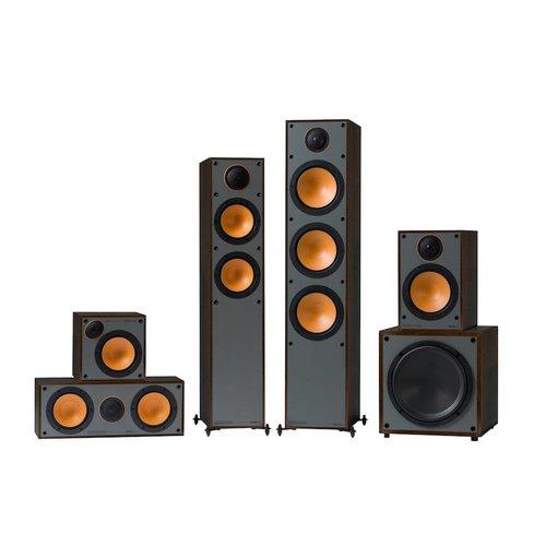 Monitor Audio - Monitor Serie