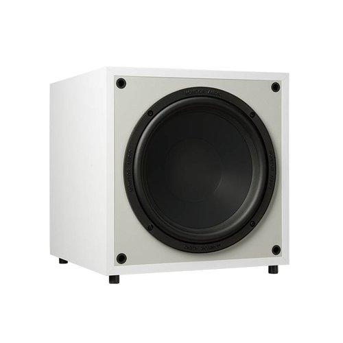 Monitor Audio Monitor Audio - Monitor MRW-10 - Actieve Subwoofer