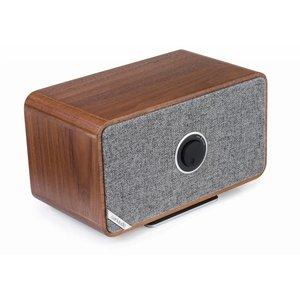 Ruark Audio MRx - Internet Speaker - Walnoot