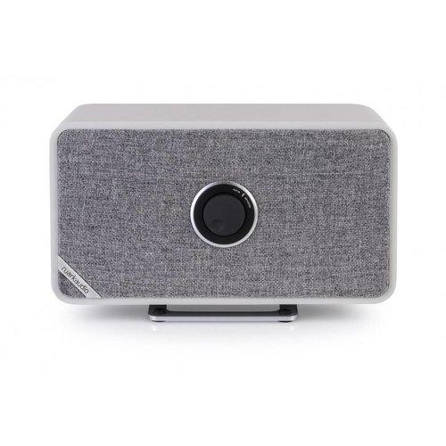 Ruark Audio Ruark Audio MRx -  Internet Streaming -  Draadloze Speaker