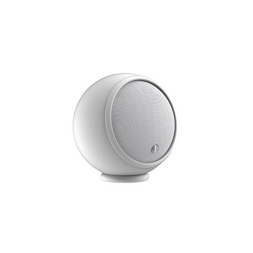 Gallo Acoustics Micro - Satelliet Luidspreker - Mat Wit