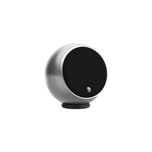 Gallo Acoustics Micro SE - Luidspreker - (Zilver)