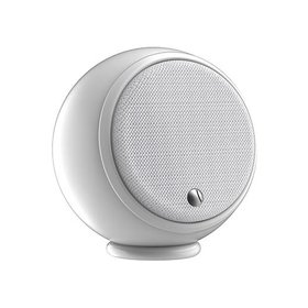 Gallo Acoustics Micro SE - Satalliet Speaker - (Wit)