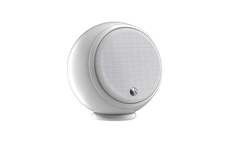 Gallo Acoustics Gallo Acoustics Micro SE - Satalliet Speaker -