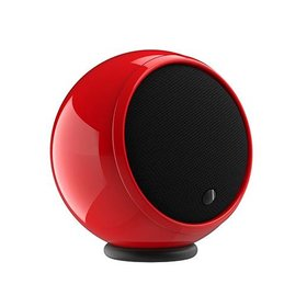 Gallo Acoustics Micro - Satelliet Speaker - Bekijk alle kleuren!