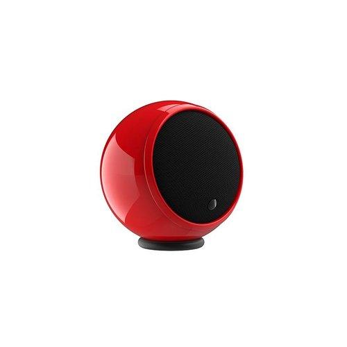 Gallo Acoustics Micro - Satelliet Speaker - Special Edition - Bekijk alle kleuren!