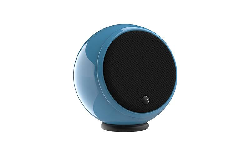Gallo Acoustics Micro SE - Satalliet Speaker -Special Edition - Bekijk alle kleuren