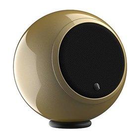 Gallo Acoustics A'Diva SE - Luidspreker - Special Edition - Bekijk alle kleuren