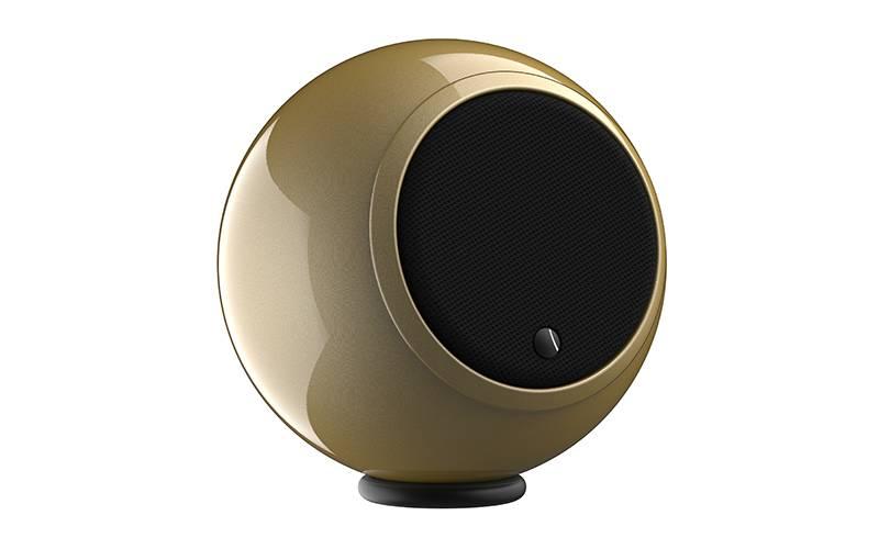 Gallo Acoustics A'Diva SE - Luidspreker - Bekijk alle kleuren