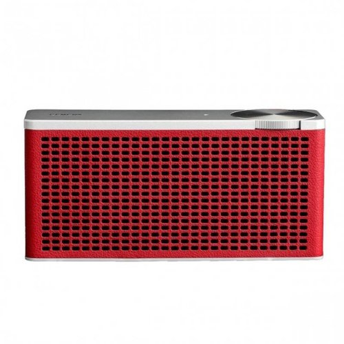 Geneva Touring XS - Bluetooth Speaker - Hifi Sound