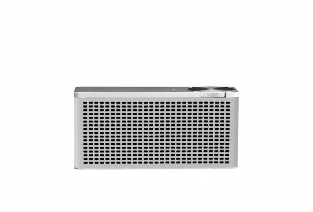 Geneva Hifi-Sound Geneva Touring XS - Draagbare Bluetooth Speaker
