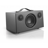 Addon C5 - Wifi Speaker- Bluetooth - Apple Airplay - Zwart