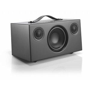 Audio Pro Addon C5 - Wifi Speaker- Bluetooth - Apple Airplay - Zwart