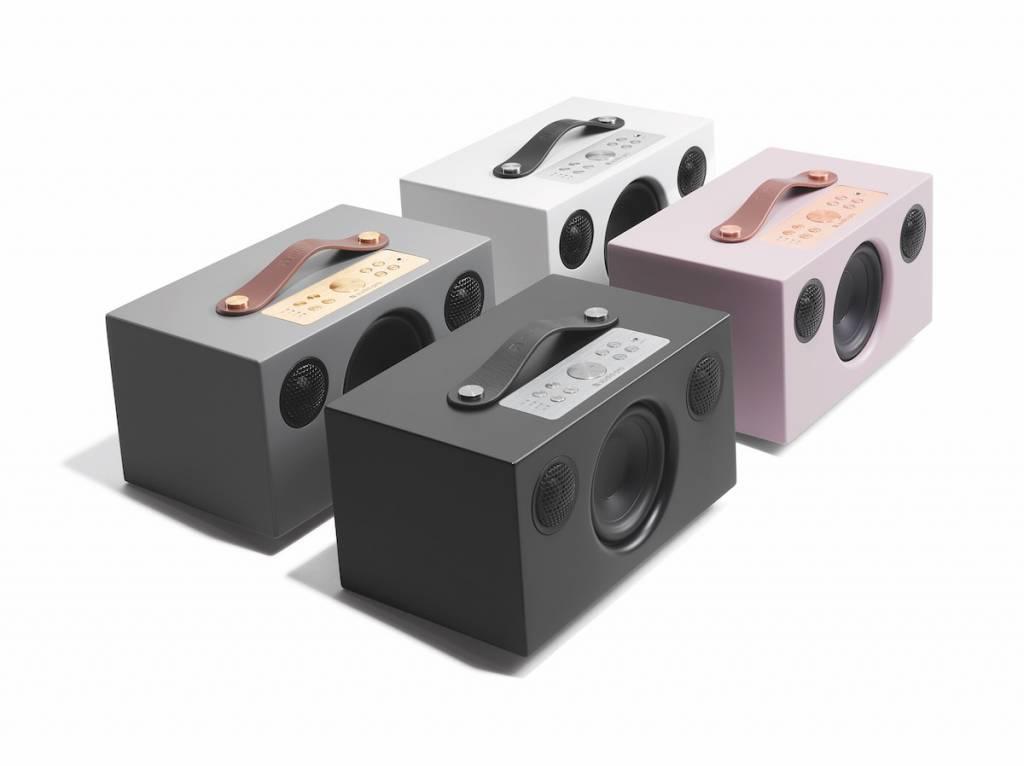 Audio Pro Audio Pro Addon C5 - Wifi  Speaker- Bluetooth - Apple Airplay