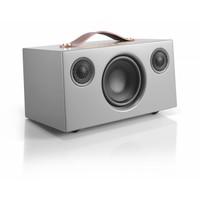 Addon C5 - Wifi  Speaker- Bluetooth - Apple Airplay - Grijs