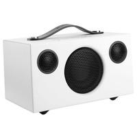 Addon C3 - Wifi  Speaker- Bluetooth - Apple Airplay - Wit