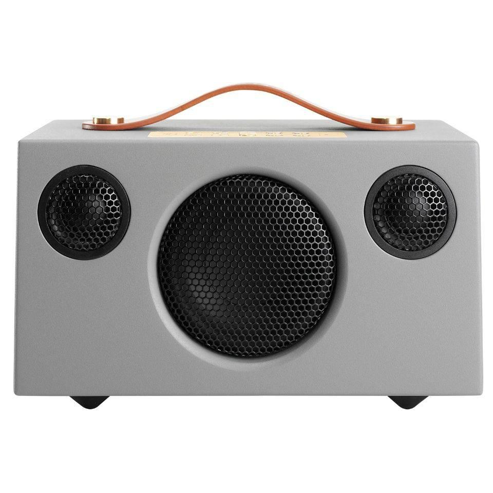 Audio Pro Audio Pro Addon C3 - Wifi Speaker- Bluetooth - Apple Airplay