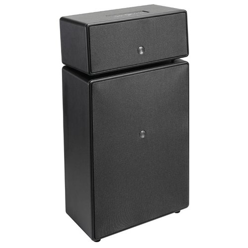Audio Pro Audio Pro Drumfire - Multiroom Speaker- Bluetooth - Airplay