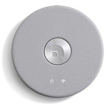 Audio Pro Audio Pro Link 1 - Draadloze Streamer - Multiroom Player