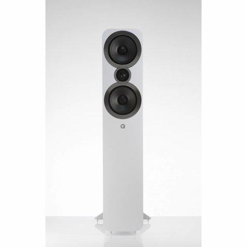 Q Acoustics Q Acoustics 3050i - Vloerstaande Speakers