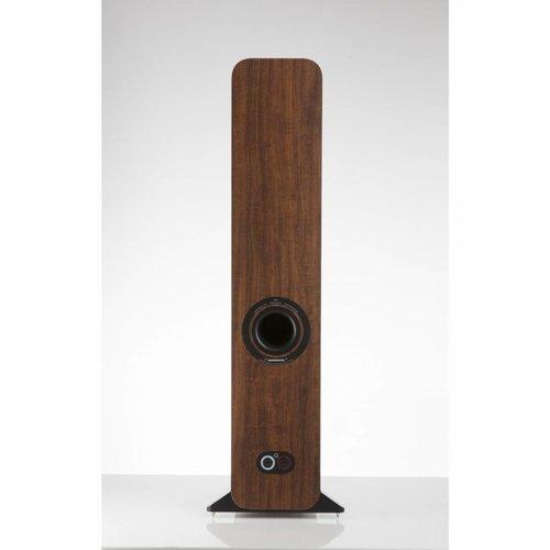 Q Acoustics Q Acoustics 3050i - Vloerstaande Speakers (per paar)