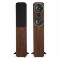 3050i - Vloerstaande Speakers - Walnoot  (per paar)