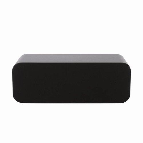 Q Acoustics Q-Acoustics 3090Ci - Center Speaker - Grijs