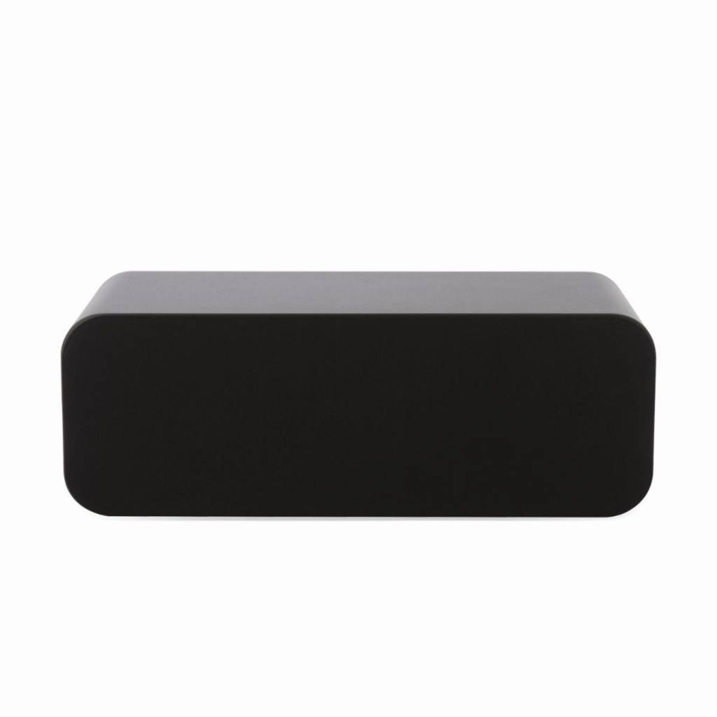 Q Acoustics Q-Acoustics 3090Ci - Center Speaker