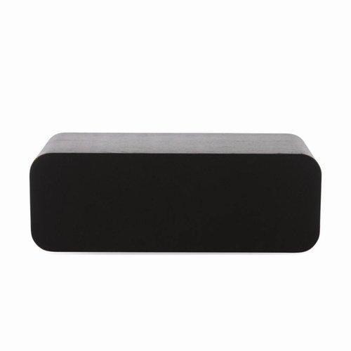 Q Acoustics Q-Acoustics 3090Ci - Center Speaker - Walnoot