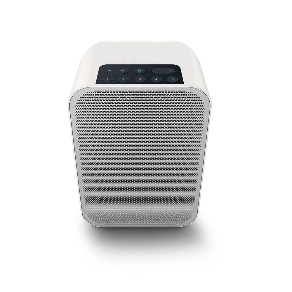 Bluesound Bluesound Pulse Flex 2i - Draadloze Luidspreker - Internet Speaker