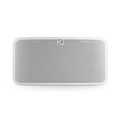 BLUESOUND Pulse Mini 2i - Hifi Draadloze Speakers