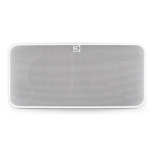 Bluesound Pulse 2i - Draadloze Hifi Speakers - Wit