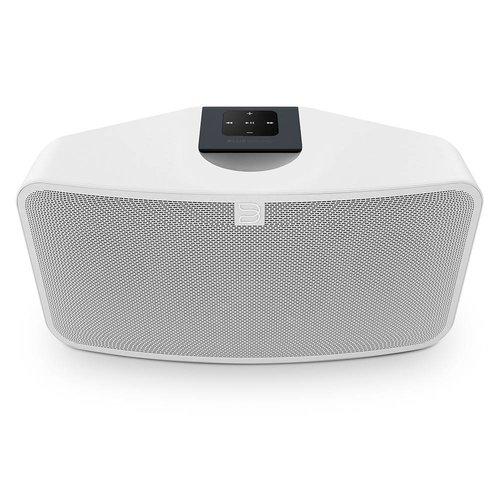 Bluesound Bluesound Pulse 2i - Draadloze Hifi Speakers
