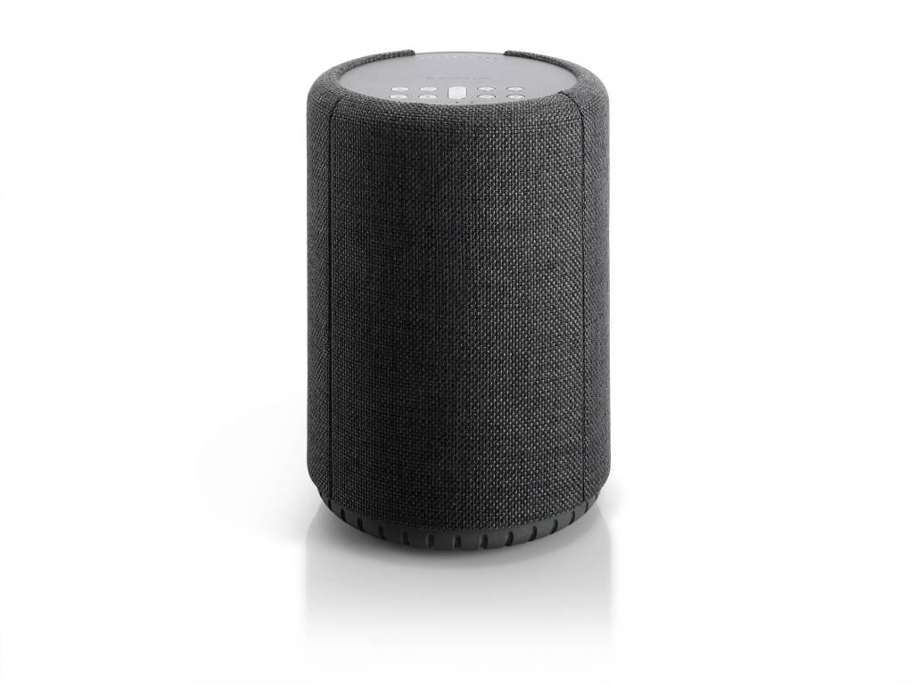 Audio Pro Connected speaker A10 - Donker Grijs