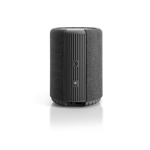 Audio Pro Audio Pro Connected speaker A10 - Wireless Speaker
