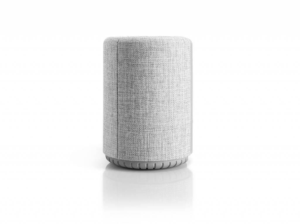 Audio Pro Audio Pro Connected speaker A10 - Wireless Speaker