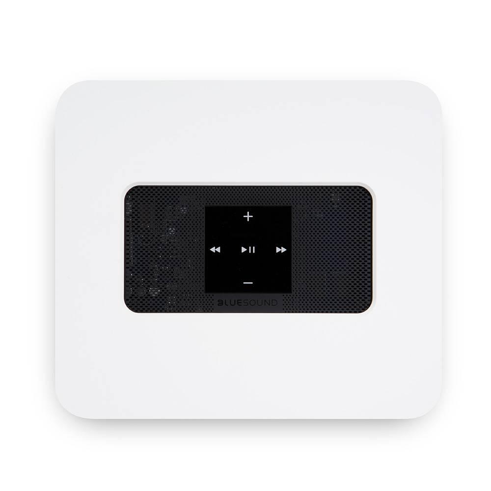 Bluesound Bluesound Vault 2i - CD's digitaal opslaan en Streamer