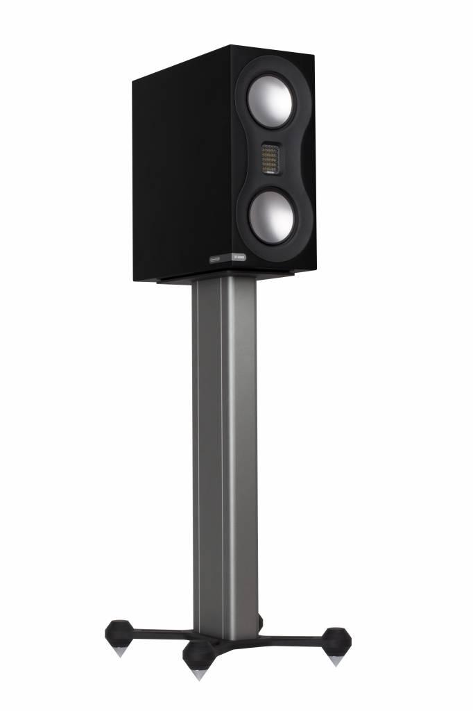 Monitor Audio Monitor Audio Stands - Speaker steun ( Set prijs )