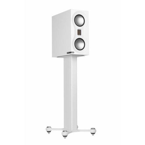 Monitor Audio Monitor Audio Stands - Wit (Voor de Studio en Gold 100 serie)