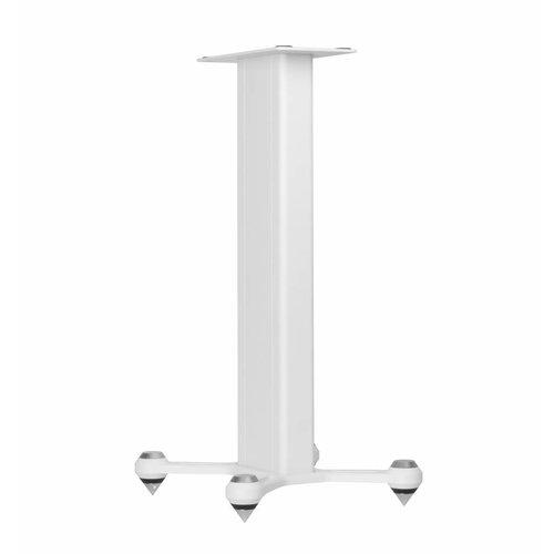 Monitor Audio Stands - Speaker steun - Wit (Setprijs)