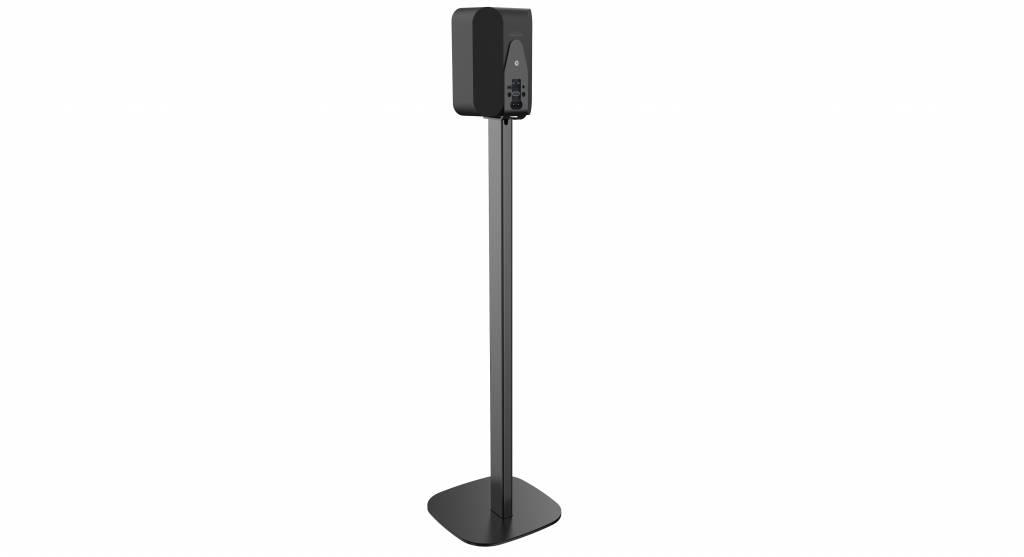 Cavus Bluesound Stands - Bluesound Pulse Flex 2i Speaker steun  (Perstuk)