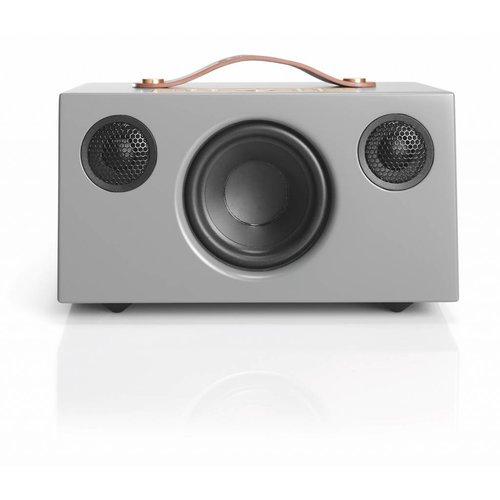 Audio Pro Audio Pro Addon C5 Alexa - Wifi  Speaker- Bluetooth - Apple Airplay