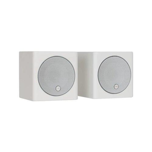 Monitor Audio Radius 45 - Luidspreker