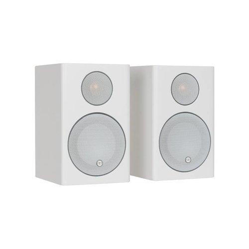 Monitor Audio Radius 90 - Speaker
