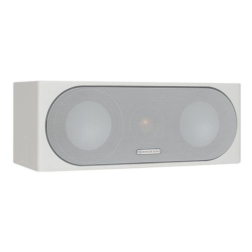 Monitor Audio Radius 200 - Center Speaker