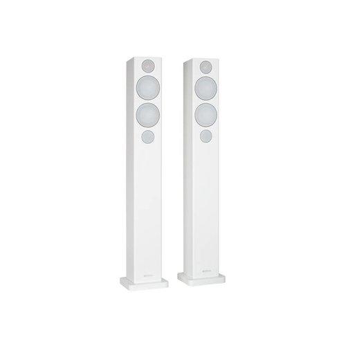 Monitor  Audio Radius 270 - Vloerstaander Speaker